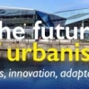 Waterford's Viking Triangle initiative has been shortlisted for the Urbanism Awards 2017