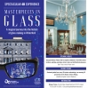 Bishop's Palace and House of Waterford Crystal join forces for great new tour offering!