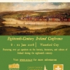 The 2018 annual conference of the Eighteenth Century Ireland Society