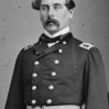 Thomas Francis Meagher and the Fighting 69th.